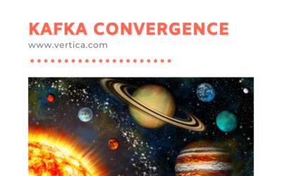 Kafka Convergence